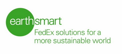 FedEx Carbon Neutral shipping